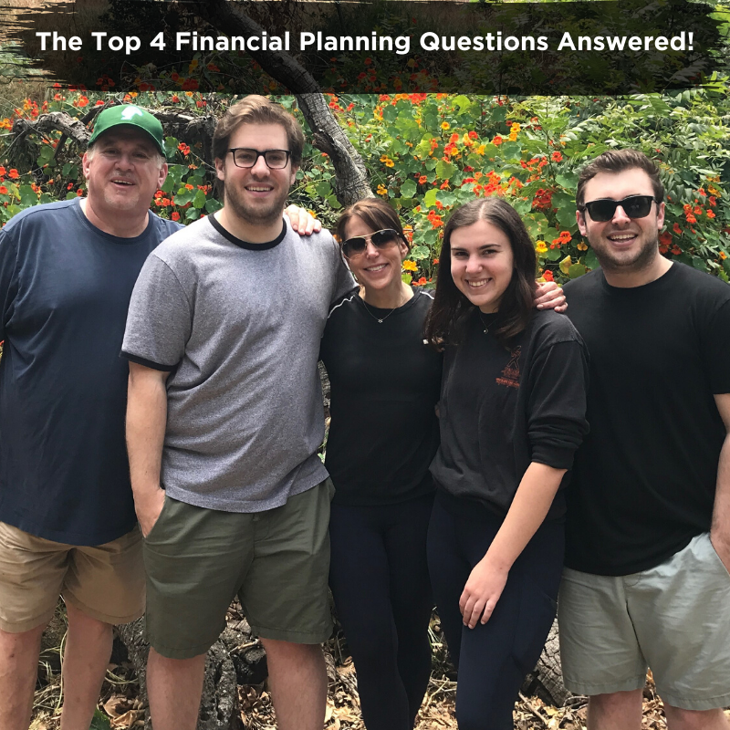 Top 4 Finanacial Planning Questions Answered!.png