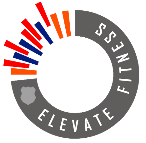 elevate fitness complex.png