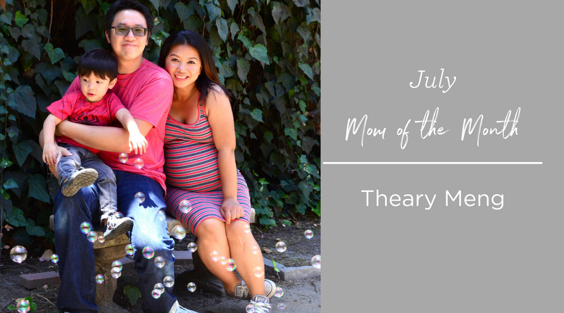 Theary meng mom of the month.png
