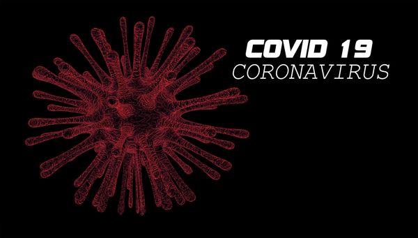 COVID19 - Coronavirus.jpg