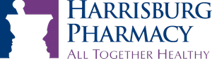 HBG PHARM LOGO_with tag_RGB.png