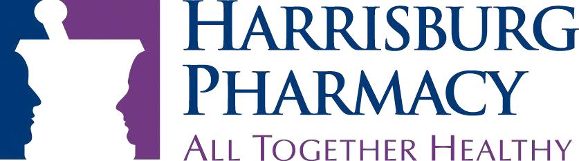 Harrisburg Pharmacy