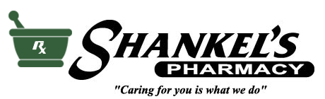 Shankel's Pharmacy
