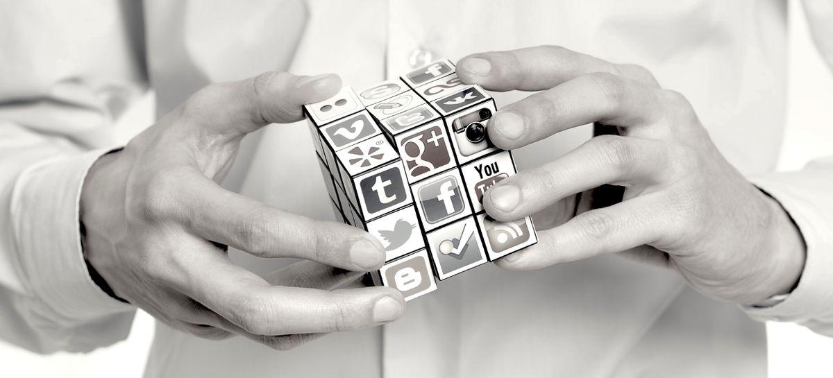 Smart Social Media: Beyond Facebook and LinkedIn