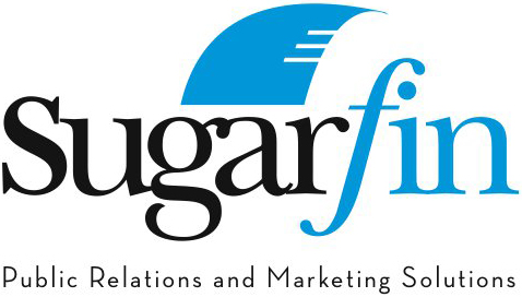Sugarfin Public Relations and Marketing Solutions