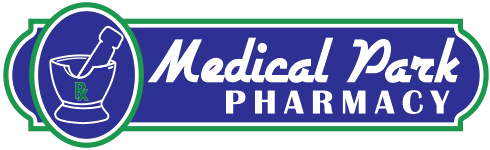 Medical Park Pharmacy Gainesville