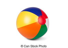 Small beach ball.jpg