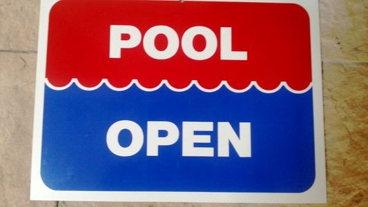 Pool open sign.jpg