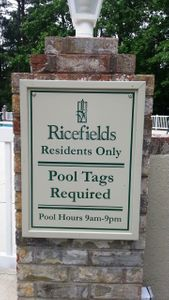 Ricefields Pool Tags required  Sign.jpg