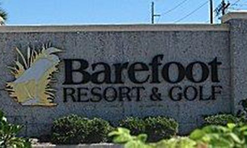 Barefoot Resort Sign.jpg