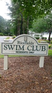 RiceFields Swim Club sign.jpg