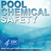 CDC Pool Chemical Safety Week sign.jpg