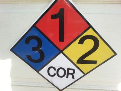 triangle  chemical sign.jpg