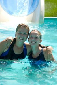 Two Girls in  pool.jpg