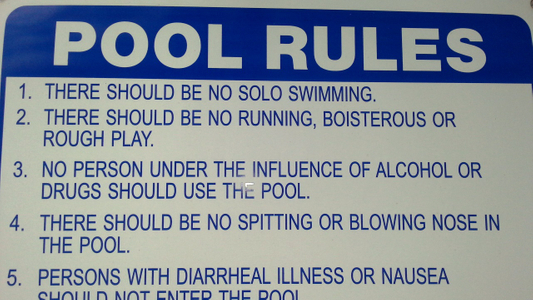 Pool Rules cropped close up.jpg