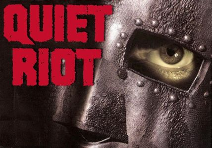 APPROVED QUIET RIOT MASK LOGO IMAGE - Copy.jpg