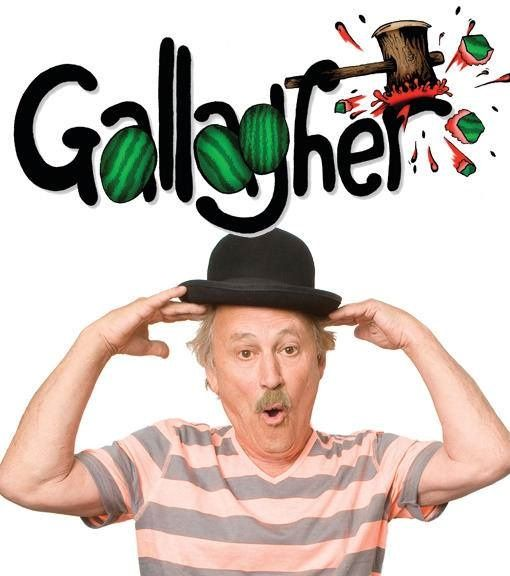 Gallagher #2.jpg