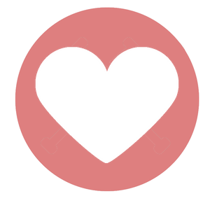 heart 23.png