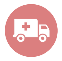 Delivery Button (2).png