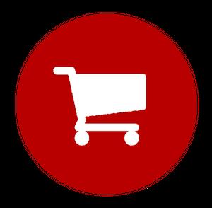 cart circle.png