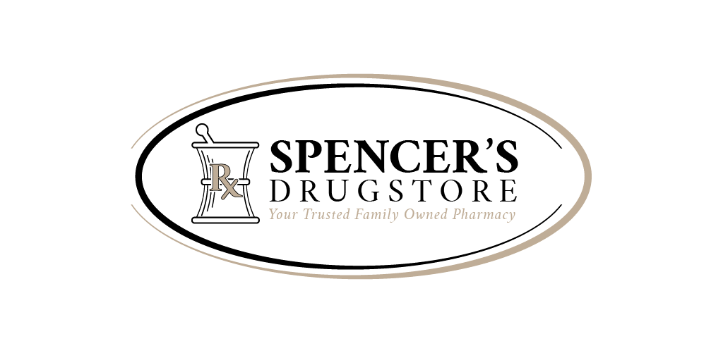 Spencers Drug Store Inc