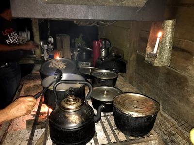 La Danta Kitchen Stove.jpg