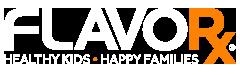 logo_flavorx_whiteorange.png