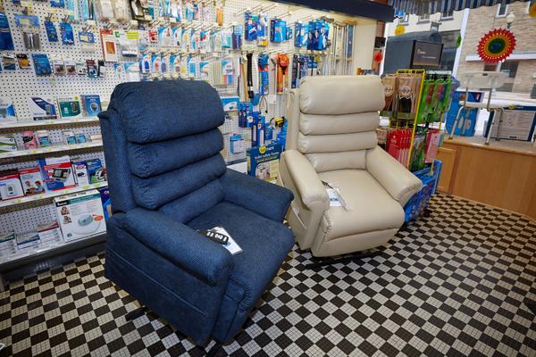 Chairs 2.jpeg