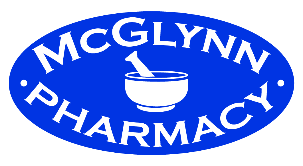 McGlynn Pharmacy