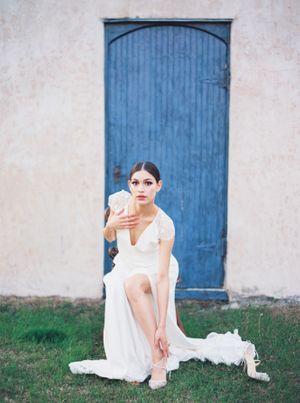 jenna mcelroy photography-242.jpg