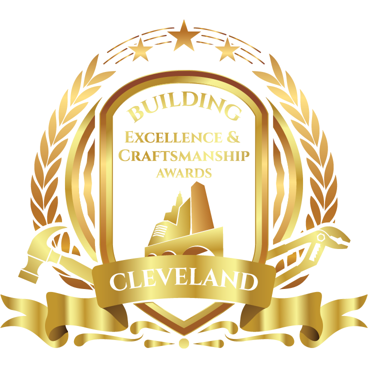 Building Excellence & Craftsmanship Awards