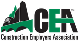 Copy of cea logo_no background.png