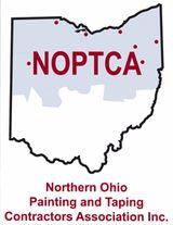 NOPTCA.jpg