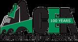CEA_Logo-100-Yrs-(no-backgr.png