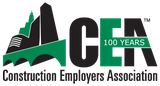 CEA_Logo-100-Yrs-(no-backgr.png
