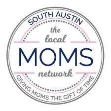 South Austin Mom Logo.jpg