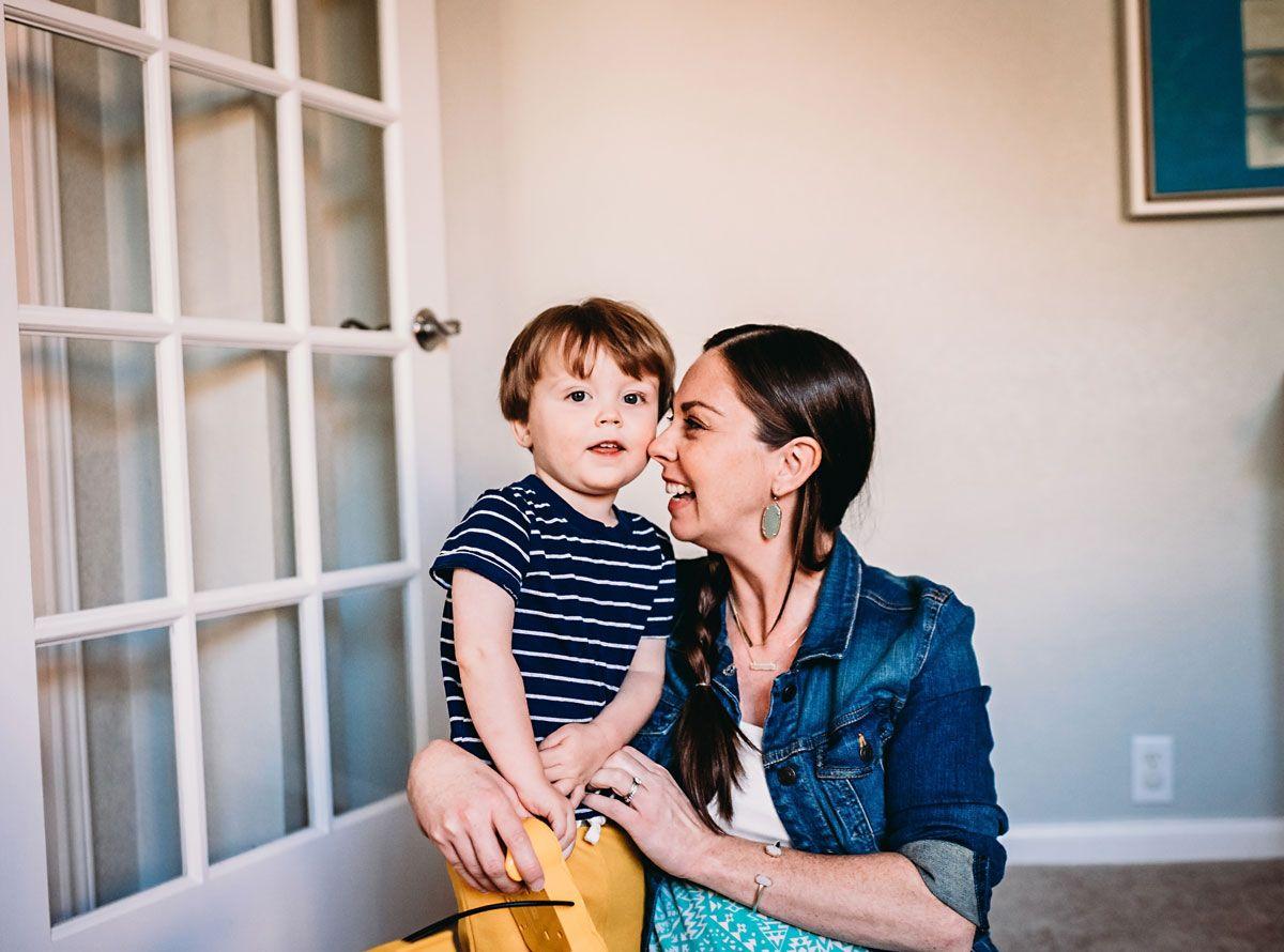 Hire a Babysitter in Austin, Texas