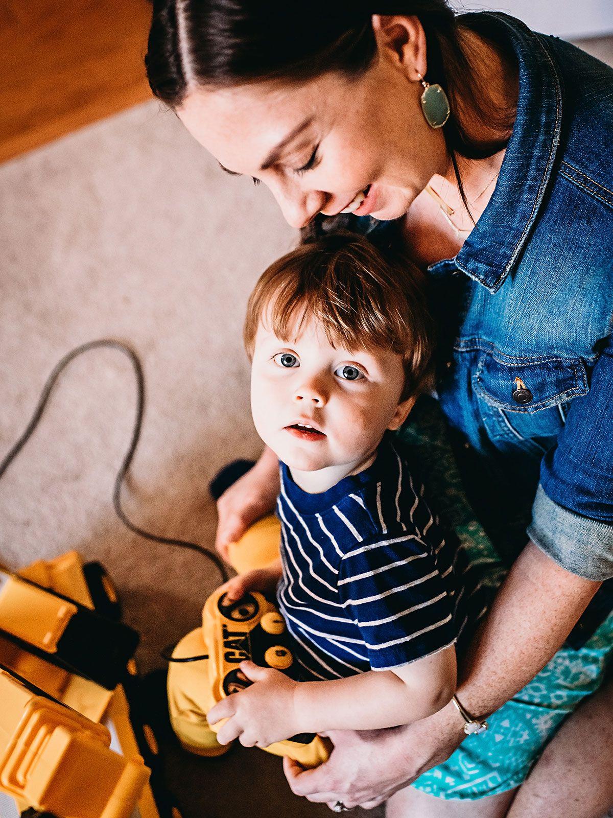 Babysitting & Child Care in Austin, Texas
