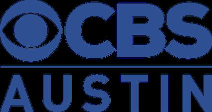 KEYE_CBS_Austin_logo.png
