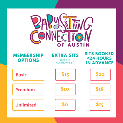 BC_ Pricing Restructure.png