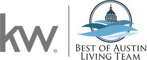 KristieBryant_LOGO_WithKW (3).png