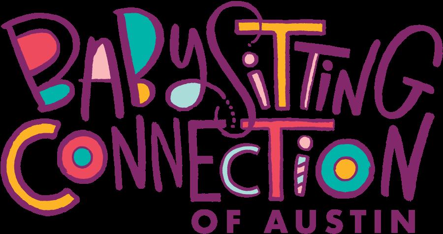 Babysitting Connection of Austin
