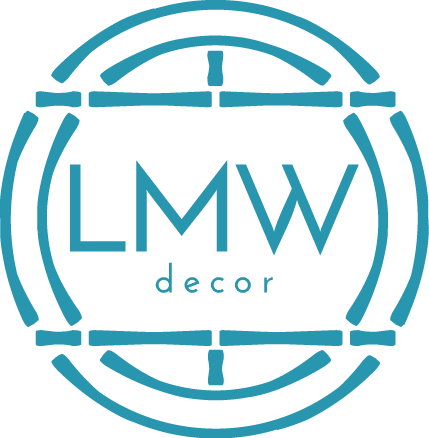 LMW Decor