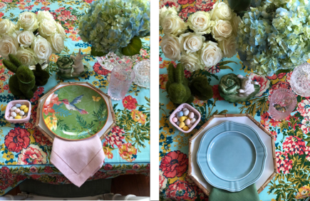 blog-spring-tablescape-part1-thumbnail.png