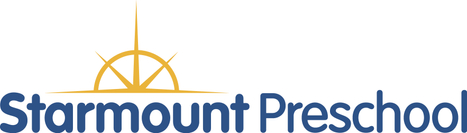 Starmount_Preschool_Logo_FINAL.jpg