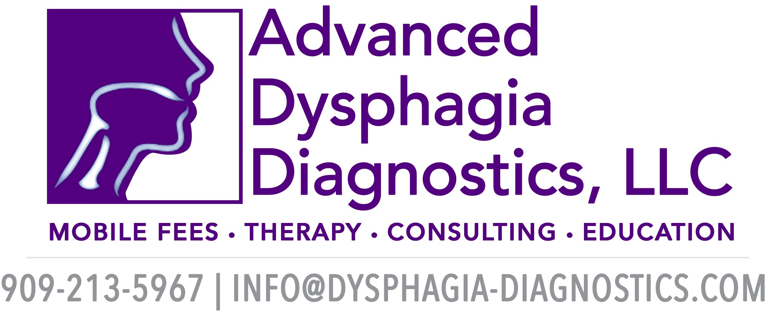 Advanced Dysphagia-Diagnostics