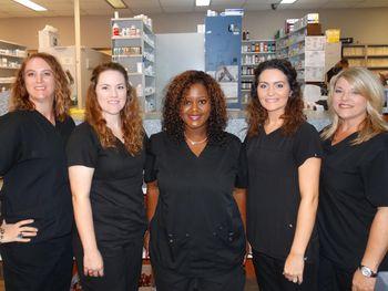 Pharmacy Technicians.jpg
