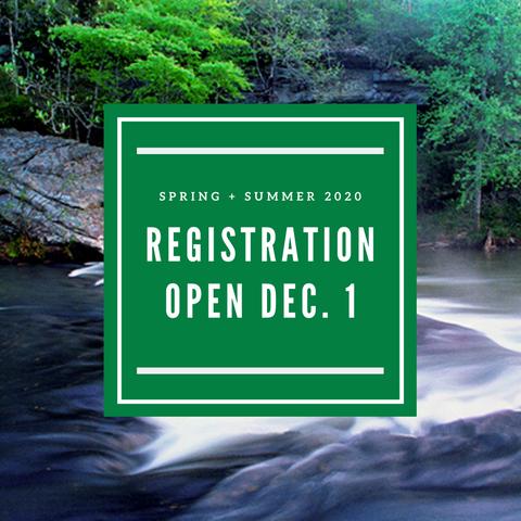 Registration opens.png