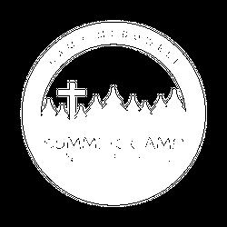 CampMCDClearLogo-Circle-White.png