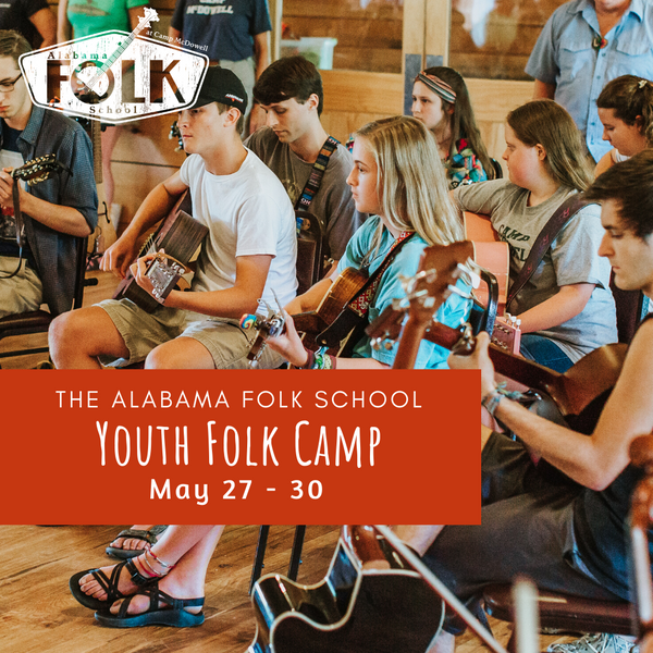 Youth Folk Camp.png